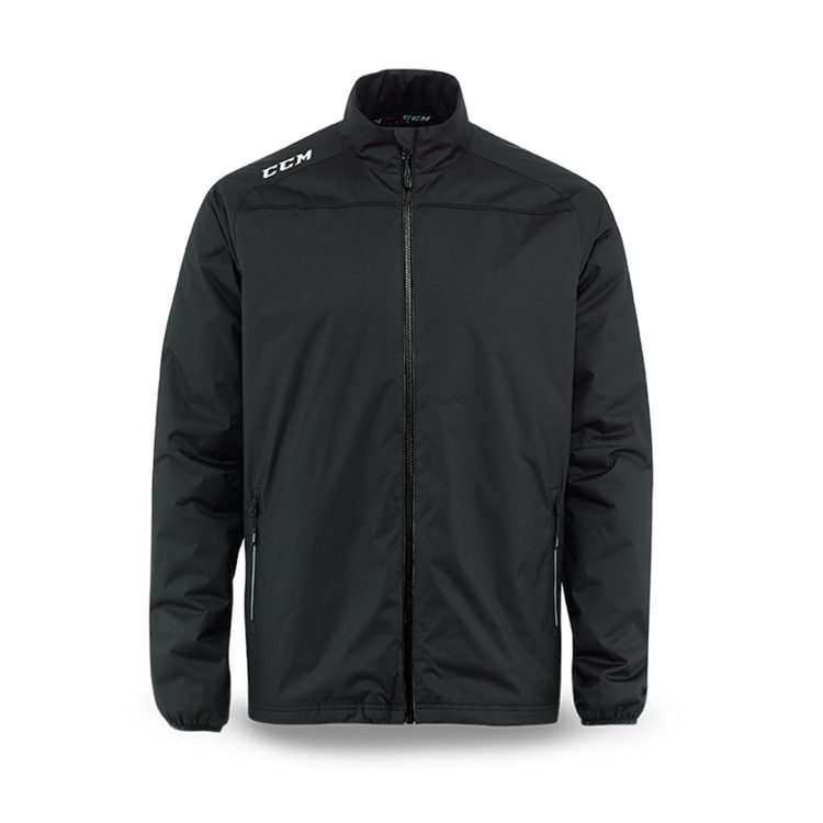 CCM HD jacket