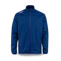 CCM HD jacket