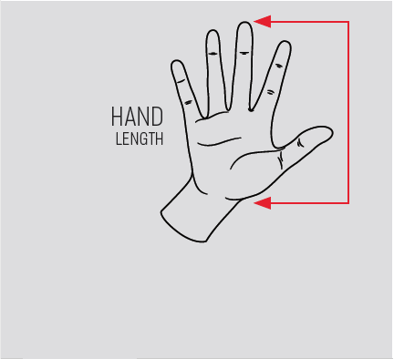 CCM Super Tacks AS1 handskar Yth