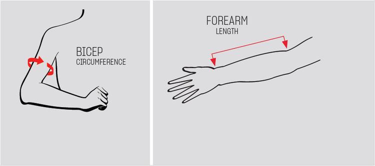 CCM REF armbågsskydd Sr