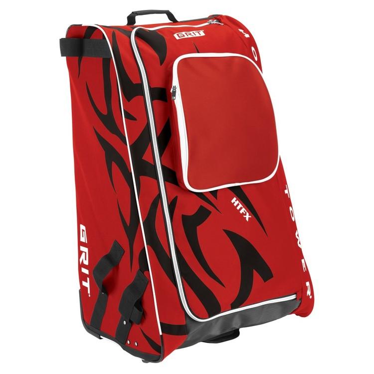 """GRIT Hockey Tower väska 36"""""""