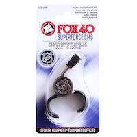 Fox 40 Super Force Fingergrip