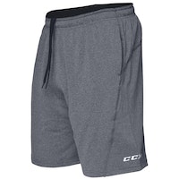 CCM perf loose shorts Sr
