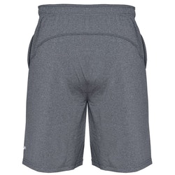 CCM perf loose shorts Sr