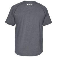 CCM perf loose top S/S Sr