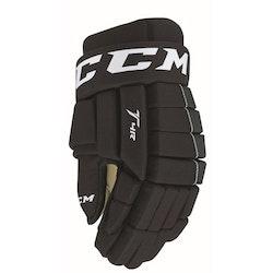 CCM Tacks 4R handskar Sr