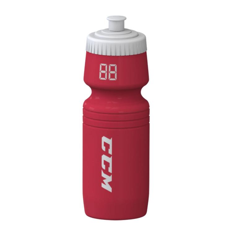 CCM vattenflaska 0.7L