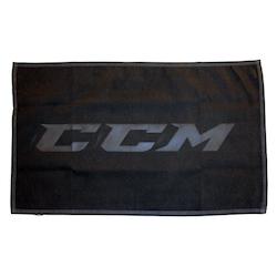 CCM handduk