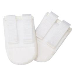 CCM knee cradle wrap Axis