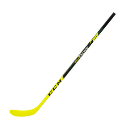 CCM Tacks AS3 Youth klubba