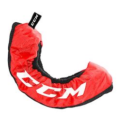 CCM Proline soaker