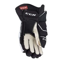 CCM Tacks 9040 handskar Jr