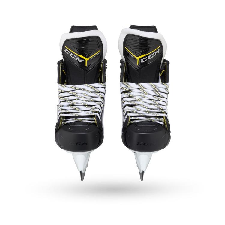 CCM Super Tacks AS3 Pro skridskor Int/Jr