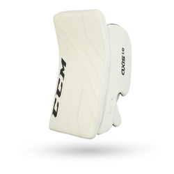 CCM Axis 1.9 klubbhandske Int
