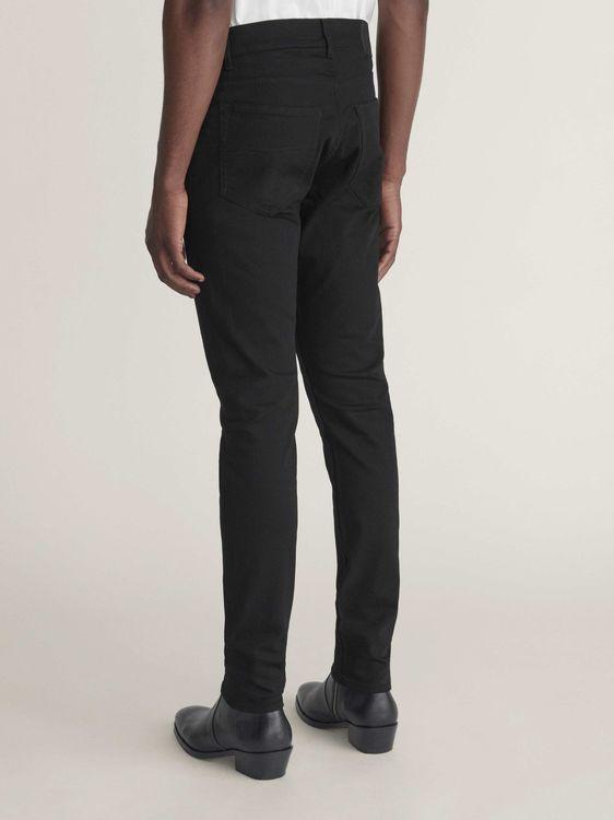 TIGER OF SWEDEN - Evolve Jeans Svart