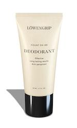 LÖWENGRIP CARE & COLOR - Count On Me Deodorant 50ml