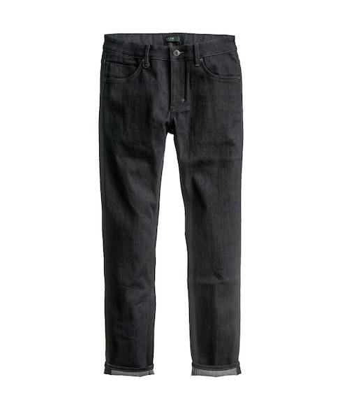 NEUW - Iggy Dry Blå