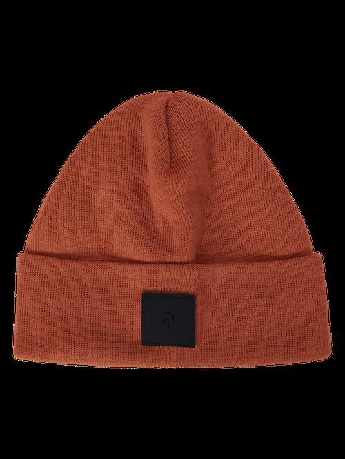 PEAK PERFOMANCE - Perfect Hat Orange