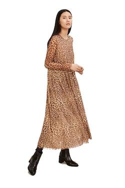 SAMSOE SAMSOE - Milena Dress AOP 8211