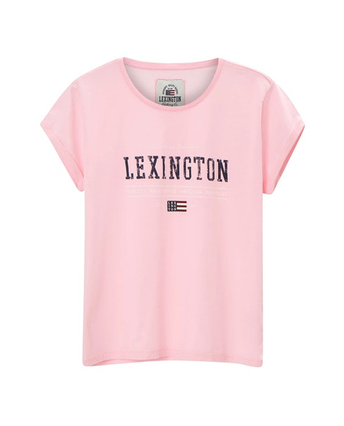 LEXINGTON - Vanessa Tee Rosa