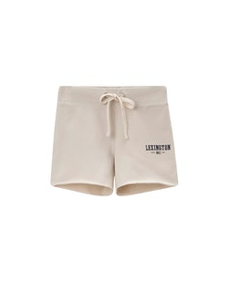 LEXINGTON - Naomi Shorts Beige