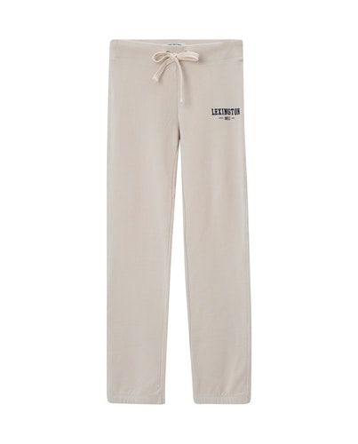 LEXINGTON - Jenna Pants Beige