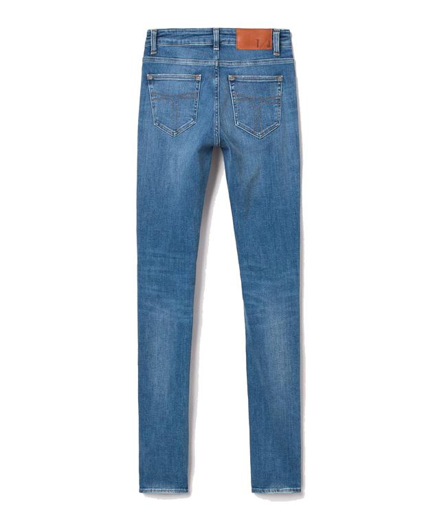 TIGER OF SWEDEN - Slight Jeans Blå