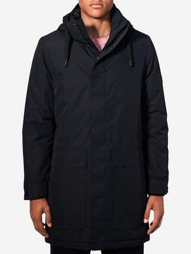 PEAK PERFORMANCE - Unit Jacket Svart
