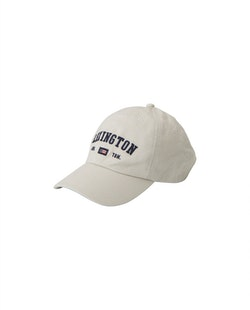 LEXINGTON - Houston Cap Beige