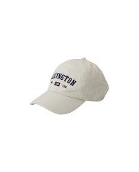 LEXINGTON - Houston Cap Beige