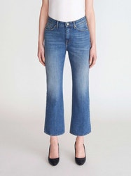 TIGER OF SWEDEN - Aze Jeans 32