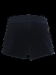PEAK PERFORMANCE - W Orivelsh Shorts Blå