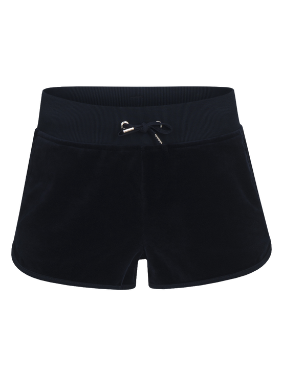PEAK PERFORMANCE - W Orivelsh Shorts Blå