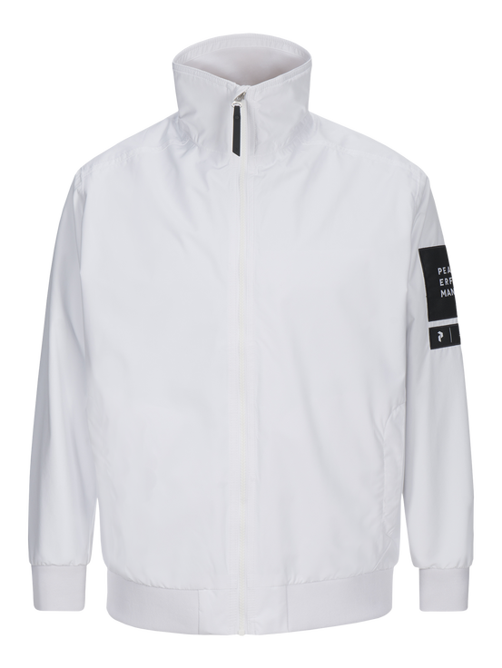 PEAK PERFORMANCE - Coastal Jacket Vit
