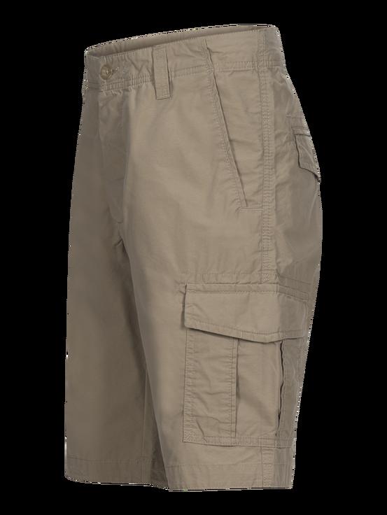 PEAK PERFORMANCE - M Gramby Shorts Beige