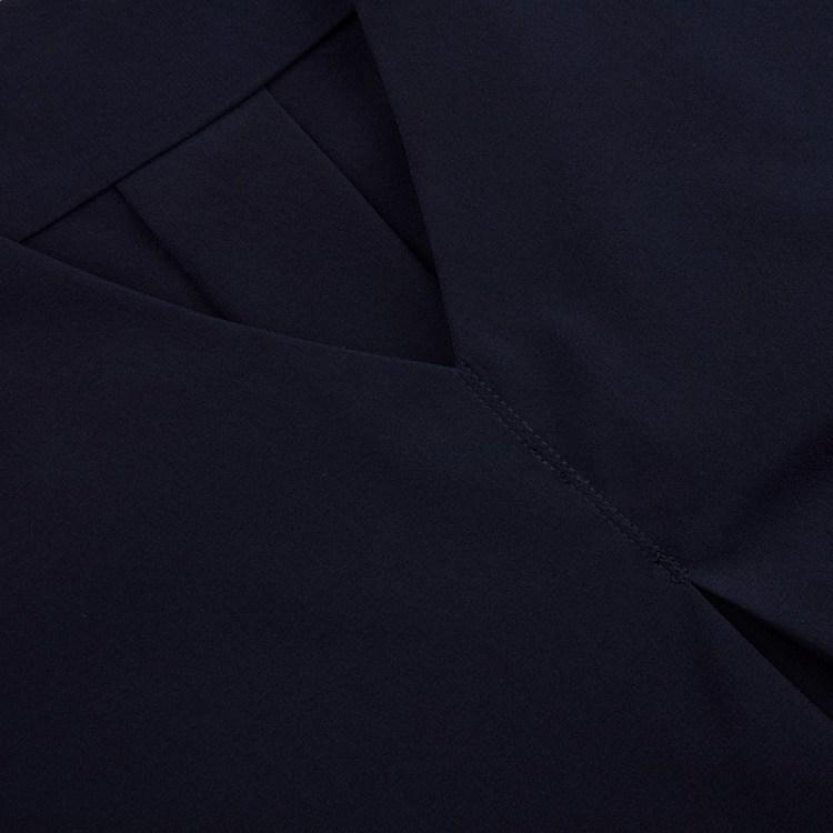 STENSTRÖMS - Feminine Blouse Blå
