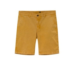 LEXINGTON - Gavin Chino Shorts Gul