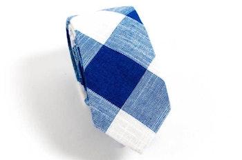 Slips EASY BLUE