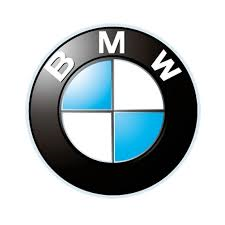 BMW - C-parts & MBWAC