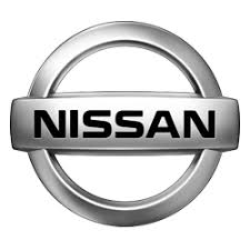 Nissan - C-parts & MBWAC
