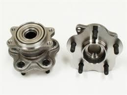 Bakhjulslager Nissan S14/S15