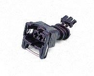 Bosch JPT 2-Polig kontakt