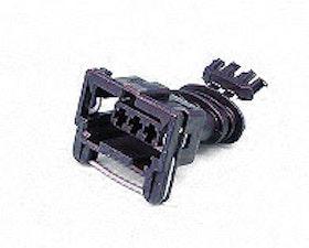 Bosch JPT 3-Polig kontakt