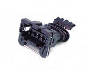 Bosch JPT 4-Polig kontakt