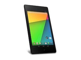 Google Nexus 7 Surfplatta ( Till Maxxecu )