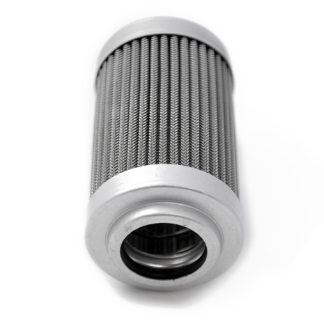 10 Micron reservfilter