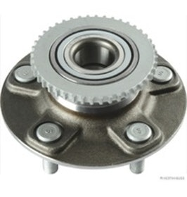 Hjullager S13 5-Bult