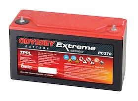 Odyssey Extreme PC370