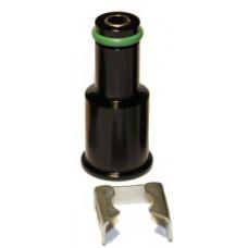 Spridarförlängare/ Adapter: 14mm till 11mm Lång modell