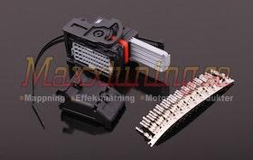 MaxxECU STREET/SPORT/RACE/PRO kontaktdon 1 (48-pin molex)